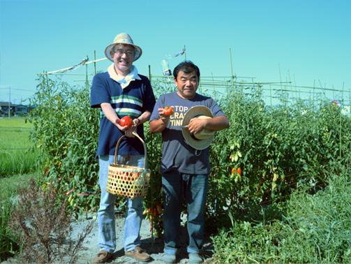 野菜の収穫2.jpg