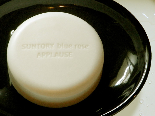 applause_soap3.jpg