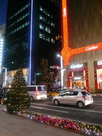 hikarimichi_5.jpg