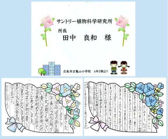 kameyama_6.jpg