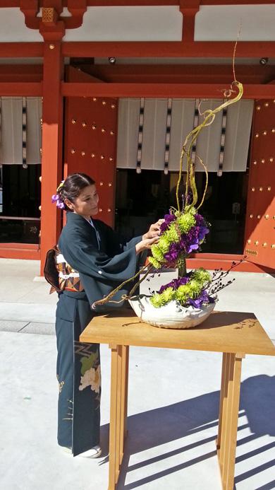 yakushiji temple_5.jpg